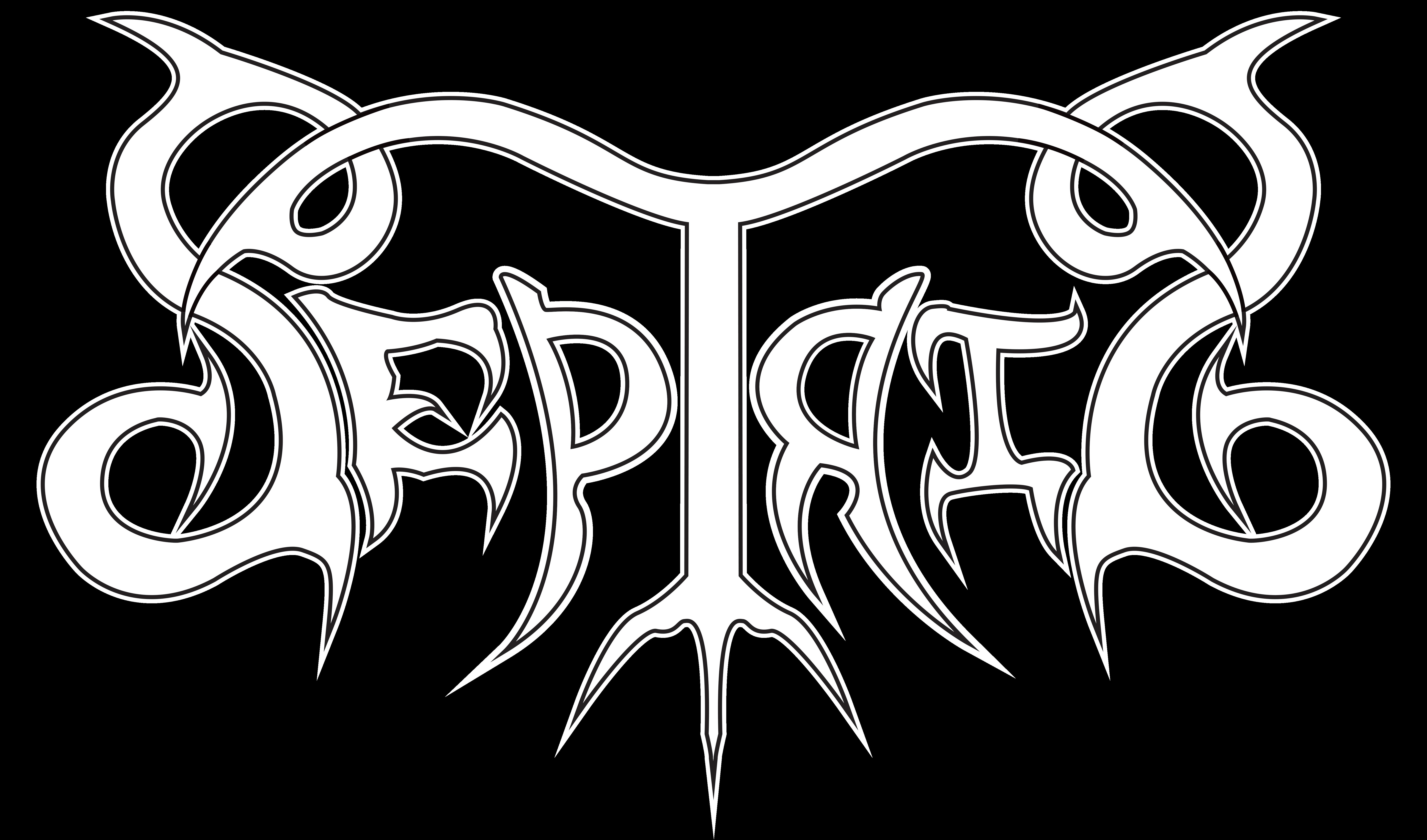 Septris